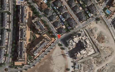 El Ayuntamiento de Rivas atajará el problema del tráfico de camiones en la calle José Isbert habilitando un acceso desde Fernando Trueba