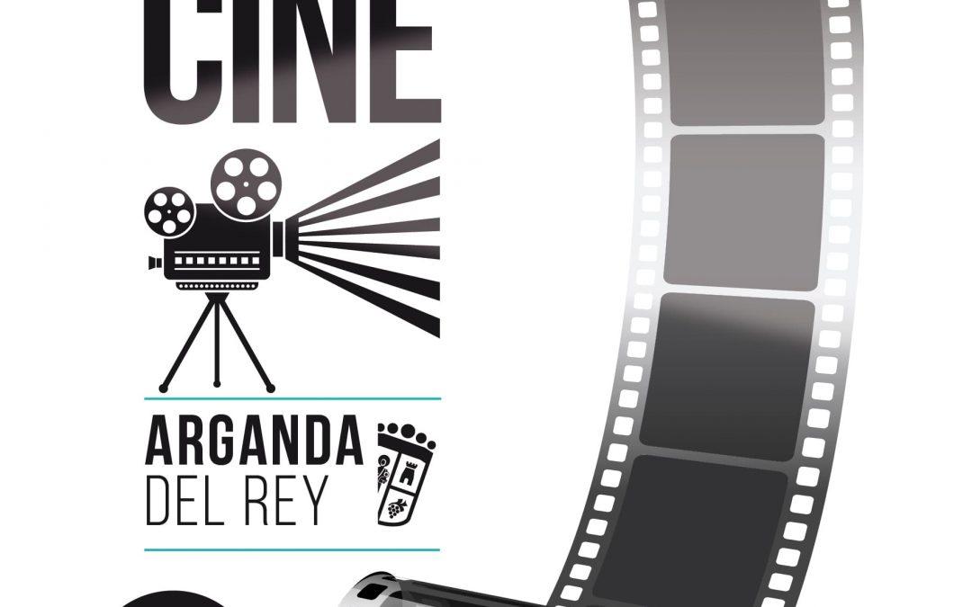 Gala del III Festival Internacional de Cine de Arganda del Rey