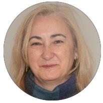 Pilar Gabina Alonso