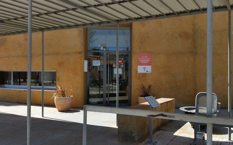 El nuevo Consejo Rector de los Centros de Mayores de Rivas exige al Ayuntamiento un foro de trabajo para abordar la situación del colectivo