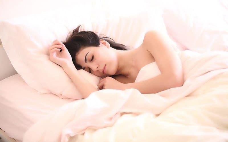 CANCELADO / 8-M: Taller 'Sueño y mujeres: dormir para vivir mejor'