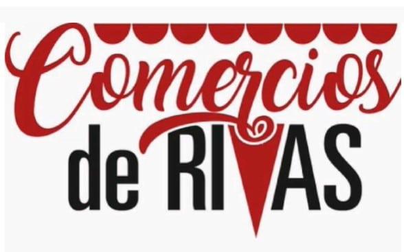 Comercios de Rivas: «Volveremos si tú vuelves»