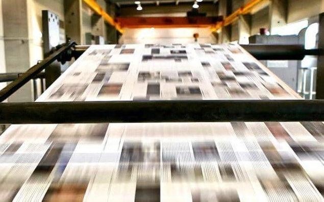 La Plataforma de Medios Locales pide a las administraciones un plan de choque y el reconocimiento de la prensa de proximidad