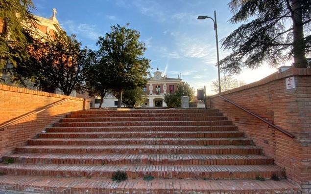 Ciudadanos Rivas pide tests de Covid-19 para toda la plantilla municipal