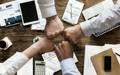 Servicio gratuito de ASEARCO y Twice Consulting: análisis, diagnóstico e identificación de alternativas en los negocios