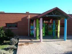 Escuela Infantil Luna Lunera Rivas