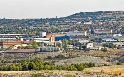 Rivas Vaciamadrid, segunda ciudad madrileña con mayor crecimiento de población