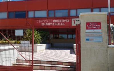 Ciudadanos propone crear una bolsa de empresas locales que puedan dar servicio al Ayuntamiento de Rivas