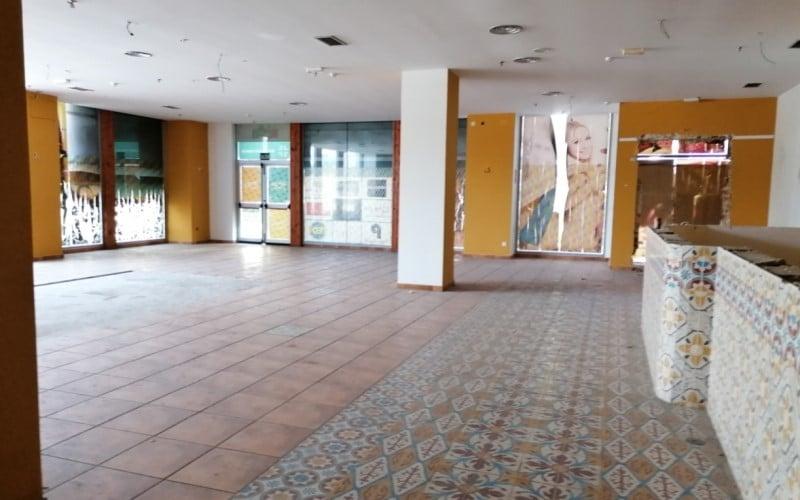 El proyecto de la nueva Escuela Municipal de Música de Rivas cobra forma: 19 aulas, locales de ensayo, sala de conciertos y cafetería