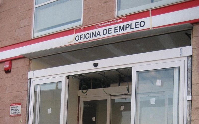 Un logro más para la ciudadanía de Rivas: la oficina de empleo llegará en 2021