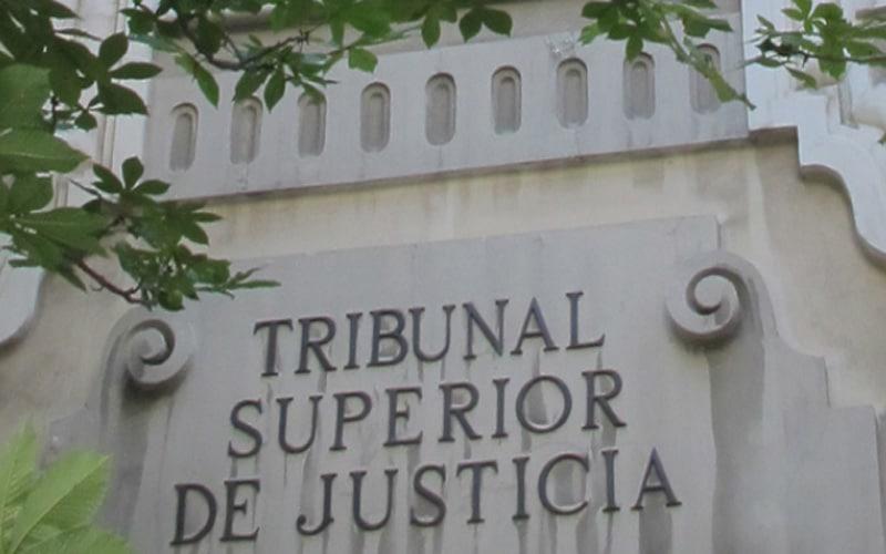 El TSJM reduce a 14 años de prisión la condena al asesino confeso de un joven en Rivas en 2016