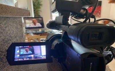 Ciudadanos Rivas se ausenta del debate de una moción por no «respetar» el acuerdo de Junta de Portavoces
