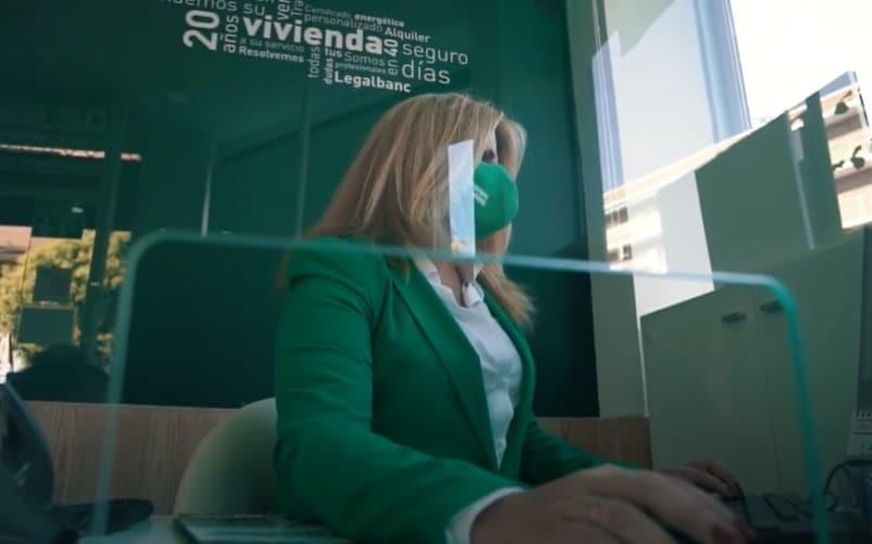 Vilsa lanza su nuevo servicio de 'personal shopper' inmobiliario en Arganda y Rivas