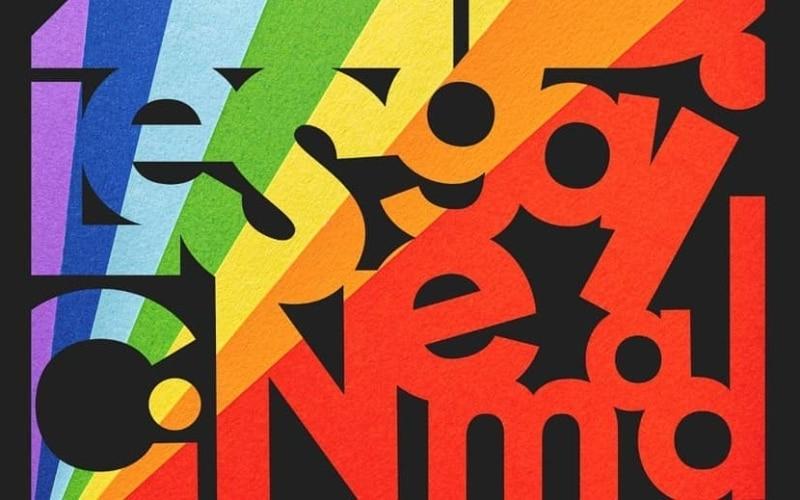 Cine: primera jornada para el público general de LesGaiCineMad