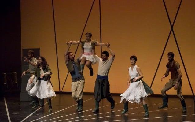 yolo teatro circo