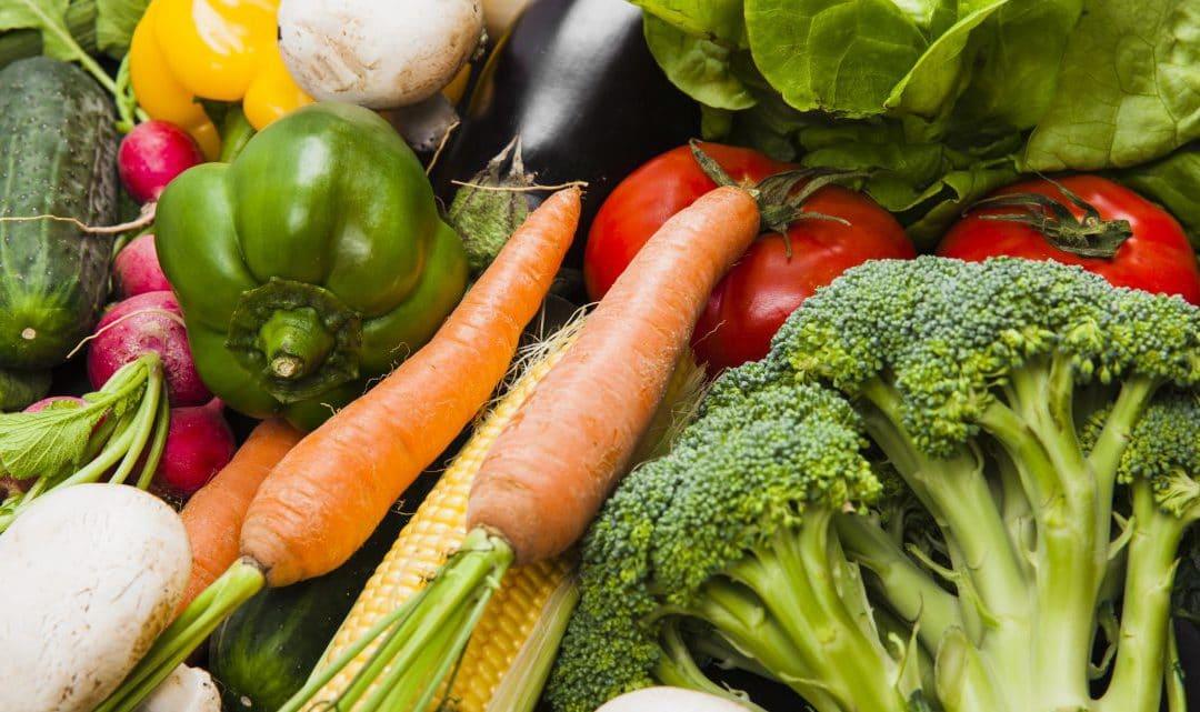 Finca Santa Teresa presenta su catálogo de productos ecológicos a domicilio por 'petición popular'