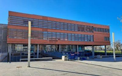 El Ayuntamiento de Rivas abrirá la semana que viene el plazo para solicitar las ayudas directas para personas autónomas