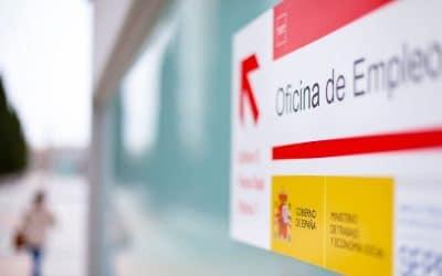 Adiós a Moratalaz: Rivas ya tiene una oficina de empleo 'completa' que incluye los servicios del SEPE