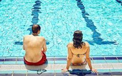 Comienza la campaña de vigilancia y control de las piscinas comunitarias en Rivas