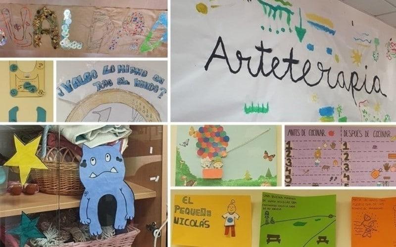 Contra el cierre del ciclo formativo de Educación Infantil del IES Europa