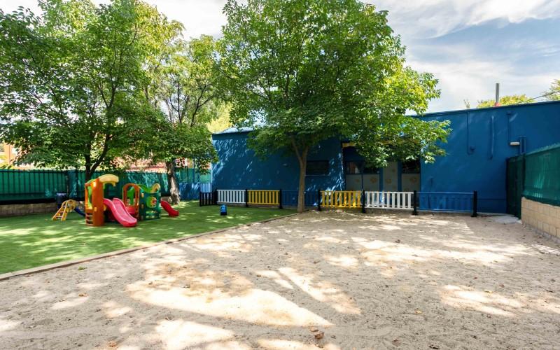 Escuela de Talentos de Nemomarlin: un campamento original y divertido para tus peques en Rivas
