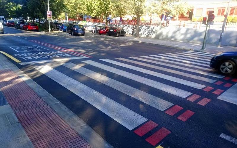 Ciudadanos Rivas arremete contra la planificación de las Zonas de Bajas Emisiones